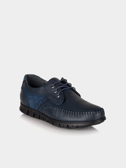 کفش اسپورت مردانه  2232  MS2431   CI