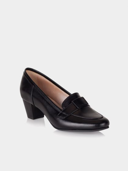 کفش مجلسي 730  WS2809  E