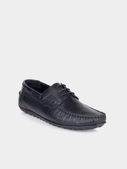 کفش کالج مردانه کریس MS2255  NF