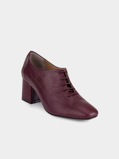 کفش مجلسی زنانه 5683  WS3140  RV