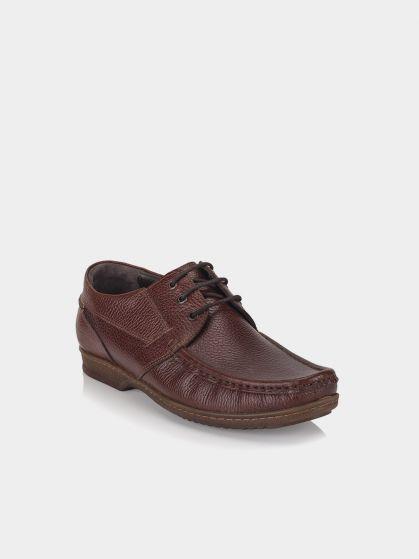 کفش کالج مردانه کلمبیا  MS2320  NF