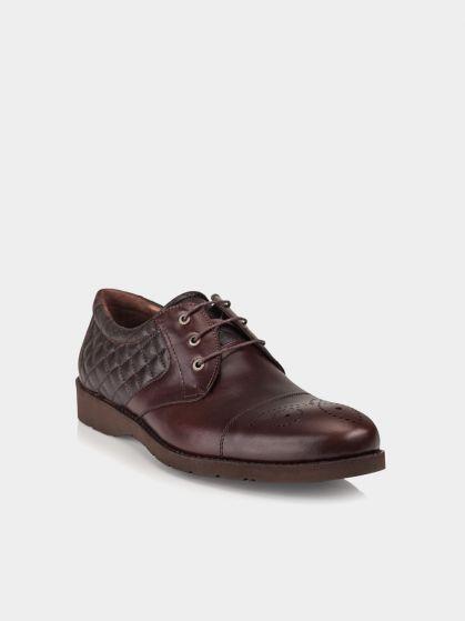 کفش اسپورت مردانه  2220  MS2432   CI