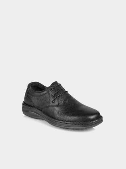 کفش مردانه ریو بندی MS2317  PA