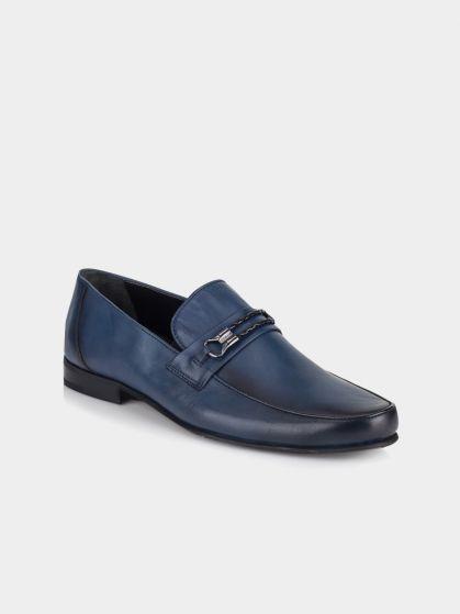 کفش کلاسیک مردانه 2606  MS2647  RV
