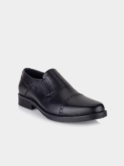 کفش مردانه  کاردن  MS2413   MO