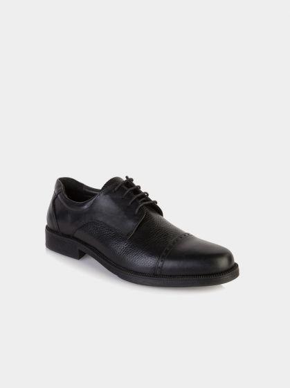 کفش مردانه کادین MS2038  MO