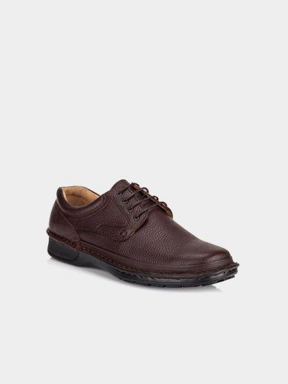 کفش مردانه اسکاربندی MS1392   PA