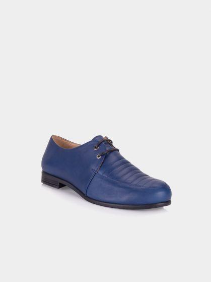 کفش اسپورت زنانه 10201 WS2806  AJ