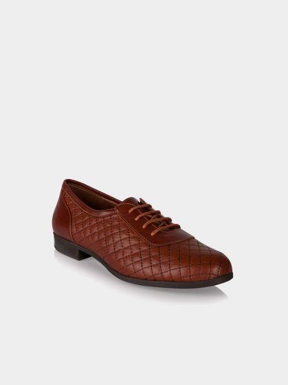 کفش اسپورت زنانه 505  WS2802  P