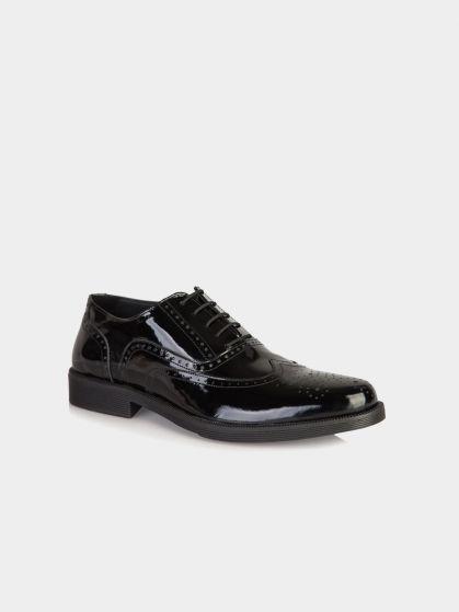 کفش کیمبرلی ورنی MS2030  MO