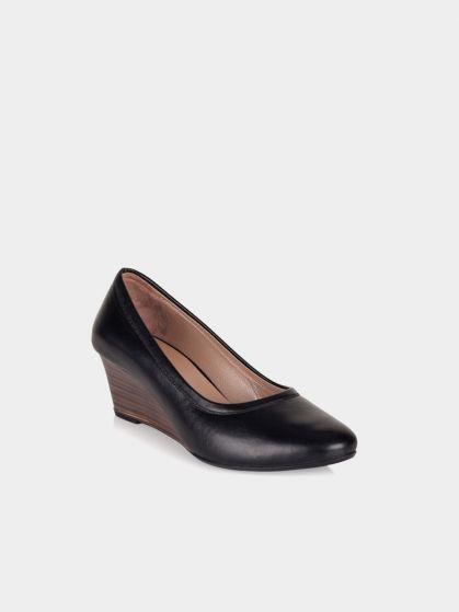 کفش مجلسی 9004   WS3017    E
