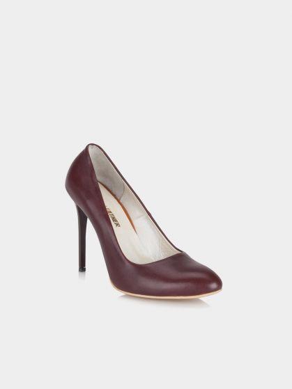 کفش مجلسی 7001  WS3022    DS
