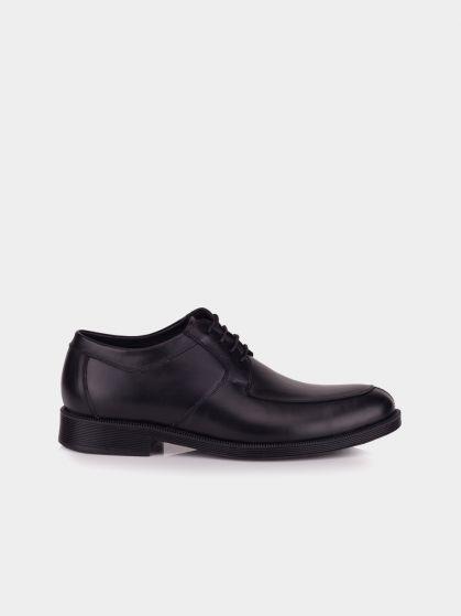 کفش کلاسیک مردانه بندی 1018  MS2506