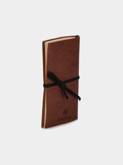 دفترچه فليني NB8502  SH