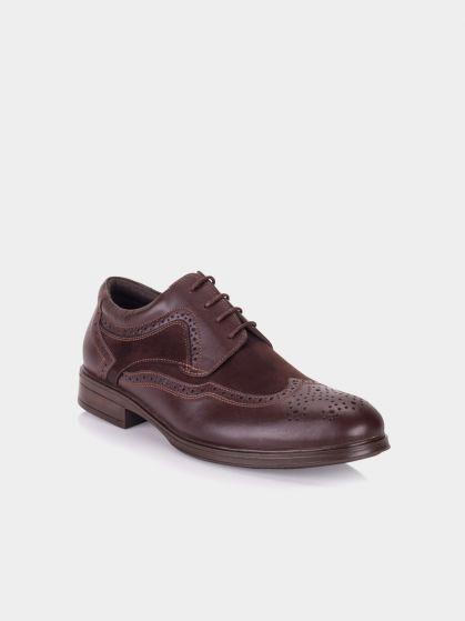 کفش کلاسیک مردانه 1060 MS2103 MO