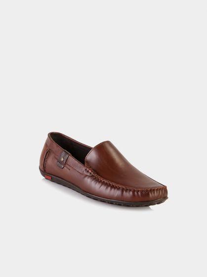 کفش کالج مردانه MS1932  MO 2026