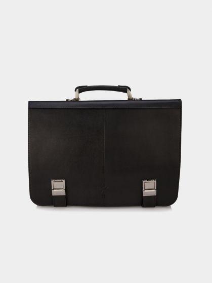 کیف اداری لب بر گیلو2  BE4824  S