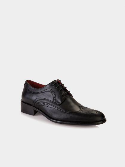 کفش کلاسيک 2074  MS2090 CI