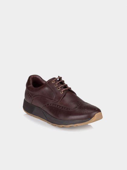کفش اسپورت  مردانه 71105  MS2531   AG
