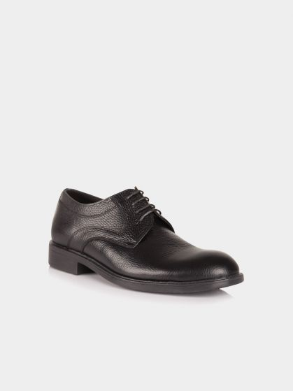 کفش کلاسیک مردانه  1016 MS1255
