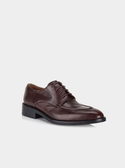کفش کلاسيک 2062  MSF2451  EFE