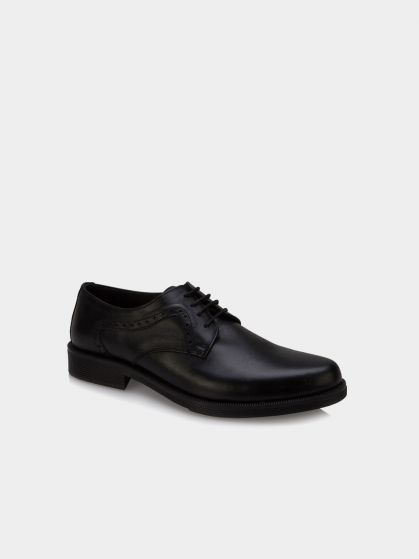 کفش کلاسيک 1063 MS2186  MO