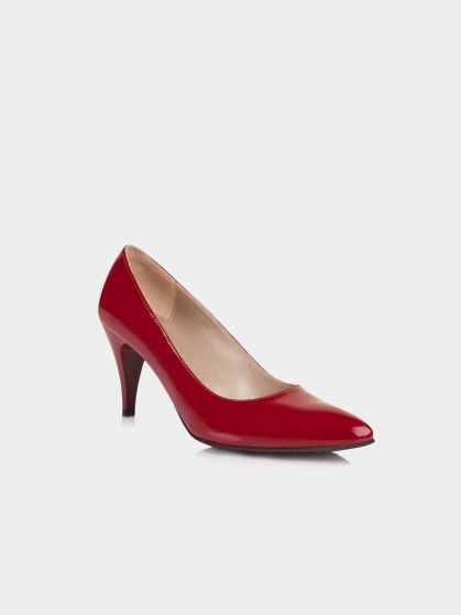 کفش مجلسي 115 WS2630 E