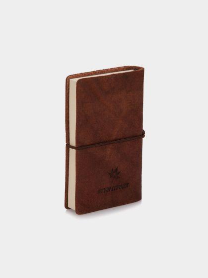 دفترچه فلور NB8504  SH