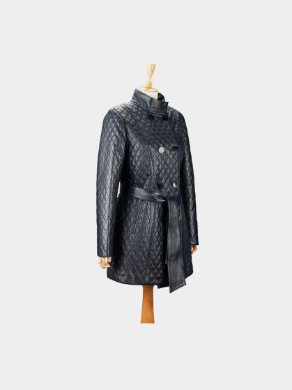 کت زنانه WNT6126     FIORE
