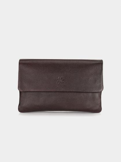کیف دوشی زنانه روشنا LHB4571  M