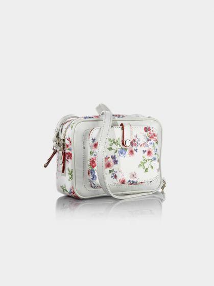 کیف دوشی زنانه رونا LHB4572  M