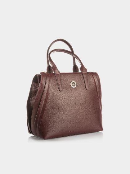 کیف دوشی زنانه 0055  LHB4612   MZ