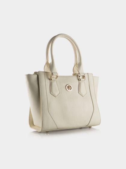 کیف دوشی آرشید LHB4639   SHK