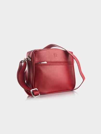 کیف دوشی زنانه خاتون LHB4025  AE