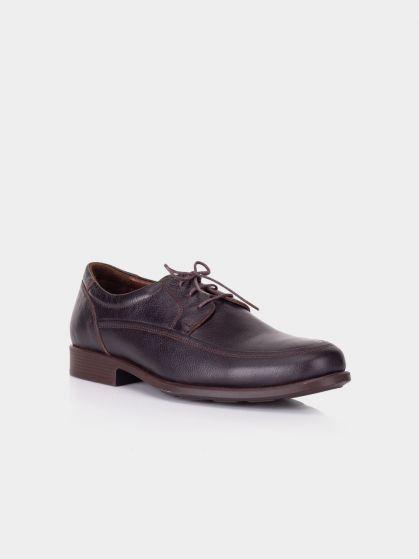 کفش اسپورت مردانه  2102  MS2256  CI