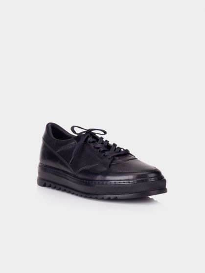 کفش اسپورت مردانه  7014   MS2520   PJ