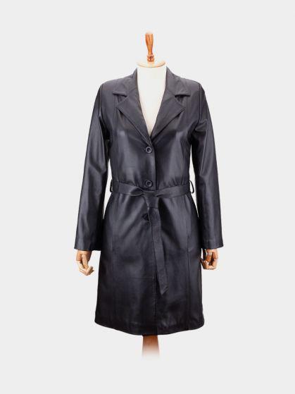 کت زنانه نیلوفر  WNT6210 GI
