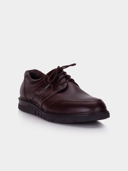 کفش اسپورت  مردانه بندی 8802   MS2523   NF