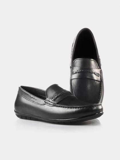 کفش کالج مردانه  7021  MS2651  PJ