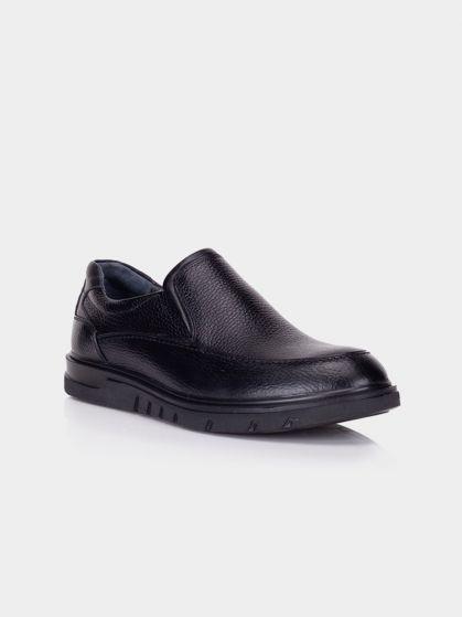 کفش اسپورت مردانه بی بند 8802   MS2654   NF