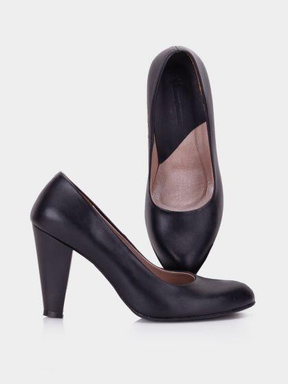 کفش مجلسی زنانه 361 WS3101  DS