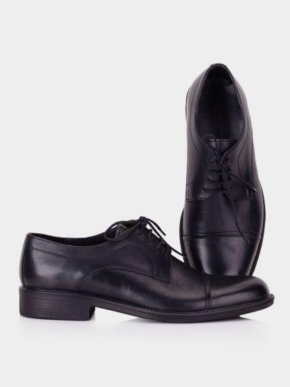 کفش کلاسیک مردانه  MS2343  L  776