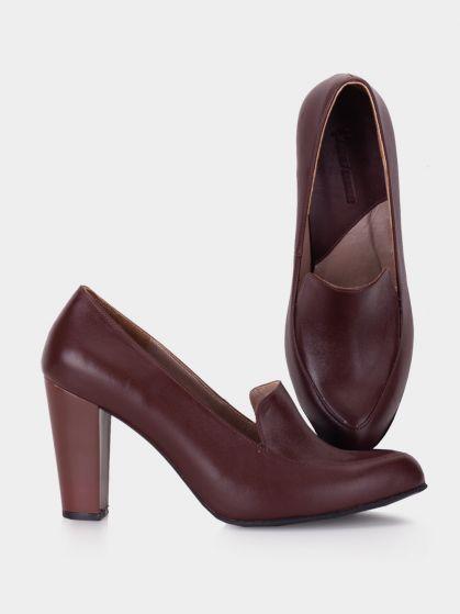 کفش مجلسی زنانه 362 WS3103  DS