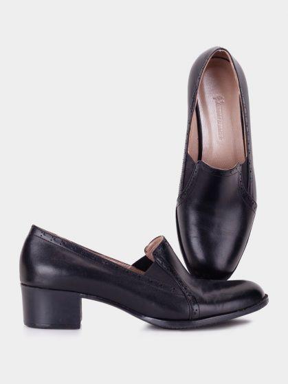 کفش مجلسی 1006  WS2990  E