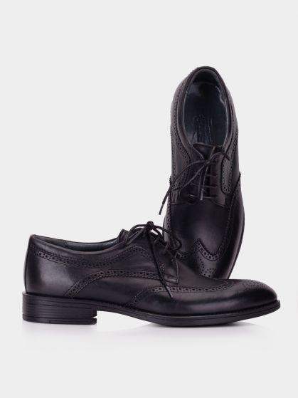 کفش کلاسیک 7017   MS2517   PJ