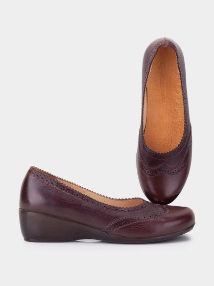 کفش ثریا WS1895 H