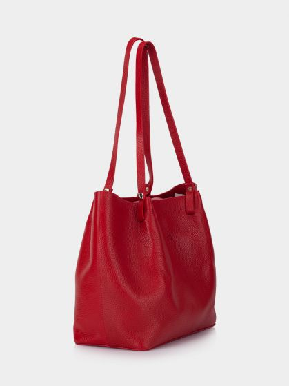 کیف دوشی زنانه فارنس  LHB4759   SHK