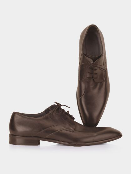 کفش کلاسیک 14302  MSF2399  EFE