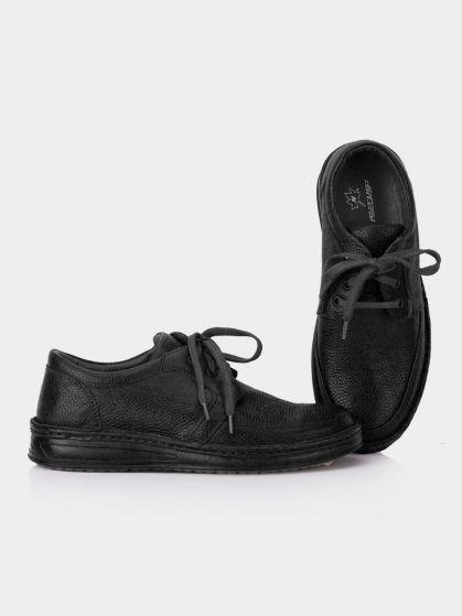 کفش کنان MS2106 NO
