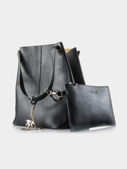 کیف دوشی فلور  LHB4741   SHK